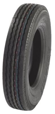 Advance Radial Truck GL274A Tires